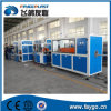 20110mm pvc Drainage Pipe Making Line