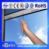 Profile di alluminio Insect Screen Window con CE, Reach Certificate