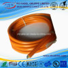 China Best Quality H07BQ-F H05BQ-F Cable Copper Wire Cable