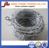 Iron barbelé Wire dans Highway Fencing 50m Length dans Roll