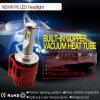 Faro automatico di Philips LED della nuova lampadina di P6 45W 4500lm H4