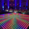 LED Dance Floor variopinto