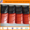 Все Kinds Coated Steel Roofing Panel