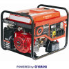 AC Generator (BH8500)の価格