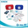 EVA-Erste-Hilfe-Ausrüstung für Überleben und geringe Notleuchte, Vertrag und komplettes - für Haus, Automobil, Büro vervollkommnen
