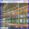 2014 Top selectivo ajustable Depósito de almacenamiento de unidad de acero en Racks / Estantes
