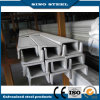 Galvanized U Channel Steel Beam Channel Bar Steel Channel