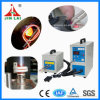 De draagbare Verwarmer van de Inductie van de Hoge Frequentie Kleine Elektrische (jl-15)