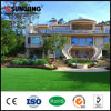 Leisure 장소를 위한 Sunwing Low Prices PPE Landscaping Artificial Grass