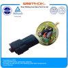 Soem-Niederfluss-elektrische Kraftstoffpumpe für Auto FIAT, Opel (WF-A07)