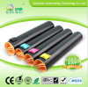 106r01160 106r01161 106r01162 106r01163 Toner Cartridge para Xerox Phaser 7760 Printer
