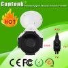 Камера CCTV наблюдения новой пули Hikvision 2MP водоустойчивая (KHA-BX40)
