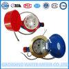 Meter voor Koud /Hot Water met de Functie van het Lezen op afstand