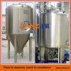 1000L Fermentation Tank