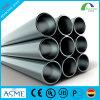 Tubos inoxidables de los tubos de acero de AISI 304