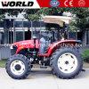 中国製多目的動かされた農場トラクターの工場価格