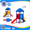 Kids Indoor와 Outdoor Playground의 직업적인 Manufacturer