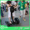 Kids를 위한 Chiese Self Balance Electric Scooter