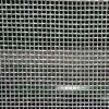 Schermo dell'insetto della vetroresina
