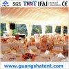 Tenda romantica della festa nuziale, tenda di alluminio della tenda foranea