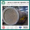 Unità di preriscaldamento dell'aria della caldaia del acciaio al carbonio