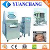 소금물 Injector Machine 또는 Salt Brine Injector/Salt Brine Injector Factory