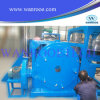 Пластичная машина Pulverizer для любимчика PVC PE PP