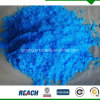 98%Min Feed Grade Copper Sulphate Pentahydrate