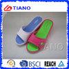 Poussoir neuf de plage de chaussure de poussoir d'EVA de type de mode (TNK20220)
