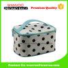 Вися мешок косметики PU верхнего качества ведра изготовленный на заказ