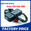 El más nuevo programador dominante auto Ck100 V99.99 de Ck-100 SBB