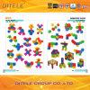 Plastiktischplattenspielzeug der Kinder (SL-005/SL-006)