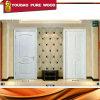 Diseño de la puerta de la puerta principal de la decoración interior