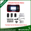 Urg200 Remote Maker The Best Tool para Remote Control World