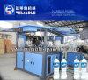 Máquina de la botella de Full Auto/botella que soplan que hace la máquina