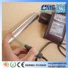 磁石および磁気材料の磁石の買物オンラインMagnetweb