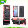 Caja del teléfono móvil de la alta calidad para Samsung Note7