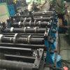 Shelf galvanizzato Back Panel per Storage System Roll Formimg Machine Manufacturer per la Doubai