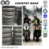 Motocicleta Tyre, Whole Tyre, fora de Road Tyre