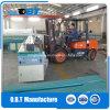 Machines de soudure en plastique de conseil de HDPE/PP/PE