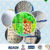 Fertilizzante del cloruro di ammonio di alta qualità (Nh4cl)