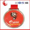De promotie Matrijs Geslagen Medaille van het Embleem van de Herinnering
