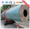 Yufchina Berufsdrehtrocknermaschine