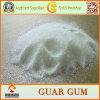 Guar-Gummi-Xanthan-Gummi-pharmazeutischer Grad-Xanthan-Gummi