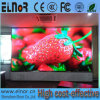 Schermo dell'interno di colore completo LED di alta qualità P4