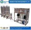 De automatische Installatie van de Behandeling van het Water van het Systeem RO van Ce Standaard