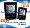 Yaye CE/RoHS 10/20W de Schijnwerper LED Flood Lights/LED van SMD met 3 Years Warranty