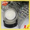 Pigmento nacarado natural de plata para la capa del polvo