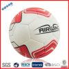 Filled Rubber Bladderの手Stitched Futsal Ball