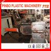 機械をリサイクルするラインプラスチックを完了しなさい